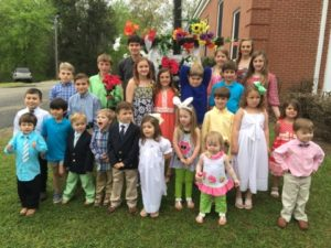 Easter 2016 pic 2