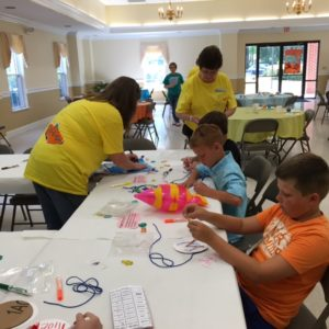 VBS pic 2