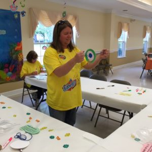 VBS pic 4