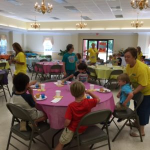 VBS pic 6